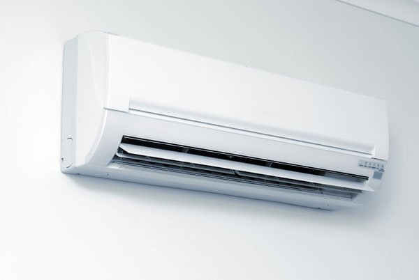domestic_air_conditioner