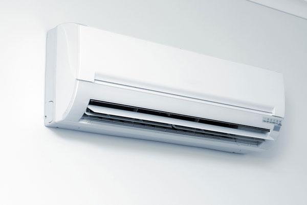 domestic_air_conditioner