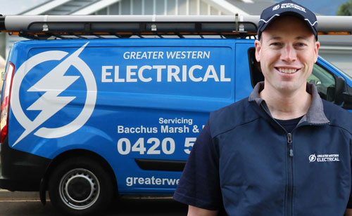 greater western electrical